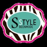 (c) Sstyle.nl